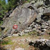 D-1002-aufstieg-panoramaweg-zur-geraerhuette.jpg