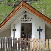 D-1147-kapelle-zum-hl-valentin-innervals.jpg