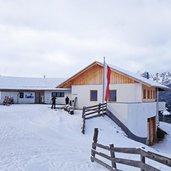 D-2203-gasthaus-koppeneck-mieders-skigebiet-serles.jpg