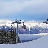 D-2204-serles-kabinenbahn-skigebiet-winter.jpg