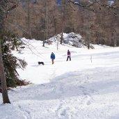 D-2339-winter-wanderweg-rundweg-waldraster-joechl-bei-gleinser-maehder.jpg