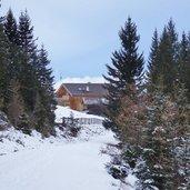 D-2402-ochsenhuette-serles-winter.jpg