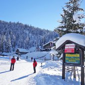 seefeld wildmoosalm winter