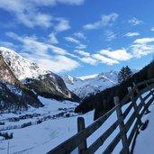 D-6227-fussweg-padaun-valser-tal-winter.jpg