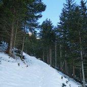 D-6230-fussweg-padaun-valser-tal-winter.jpg