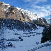 D-6231-vals-in-nordtirol-winter-valser-tal.jpg