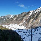 D-6238-vals-in-nordtirol-winter-valser-tal.jpg