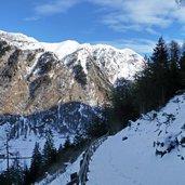 D-6242-fussweg-padaun-valser-tal-winter.jpg