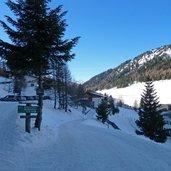 D-6264-padaun-bei-vals-nordtirol-winter.jpg