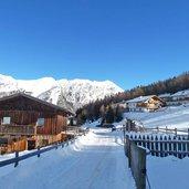 D-6269-padaun-bei-vals-nordtirol-winter.jpg