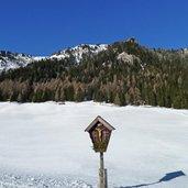 D-6270-padaun-bei-vals-nordtirol-winter.jpg