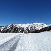 D-6276-padaun-bei-vals-nordtirol-winter.jpg