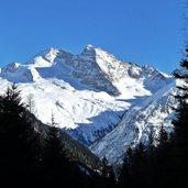 D-6295-olperer-und-fussstein-tuxer-alpen-zillertaler-alpen-ab-valsertal-winter.jpg