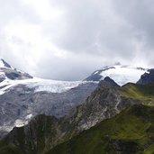 D-6579-skigebiet-tuxer-gletscher-tuxer-ferner-1.jpg