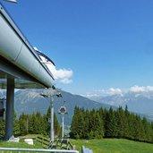 D-7980-serlesbahn-bergstation.jpg