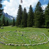 D-8138-labyrinth-am-schoepfungsweg.jpg