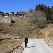 D-IMG_6338-Panoramaweg-Hopfgarten.JPG