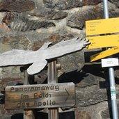 D-IMG_6346-Panoramaweg-Hopfgarten.JPG