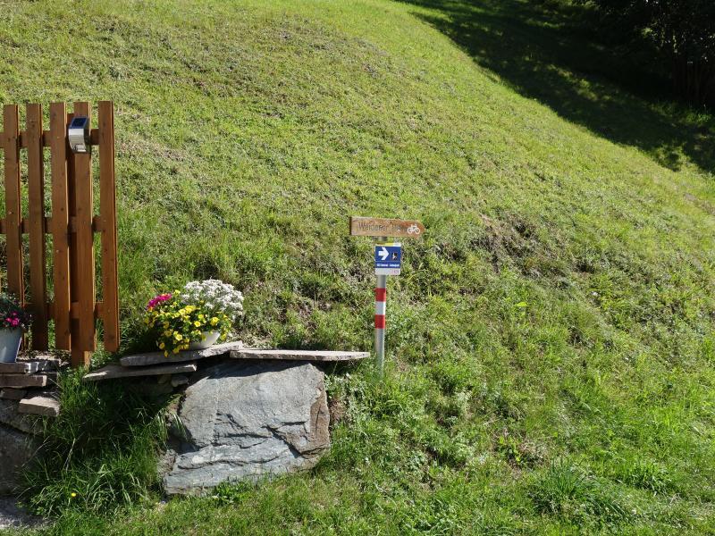 Singles Weerberg, Kontaktanzeigen aus Weerberg bei Tirol